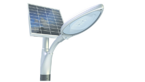 Ecalairage Led Solaire