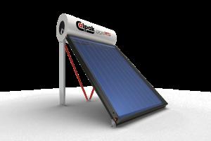panneau photovoltaique calpak