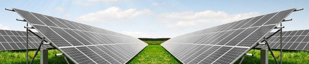 panneau photovoltaique énergie solaire